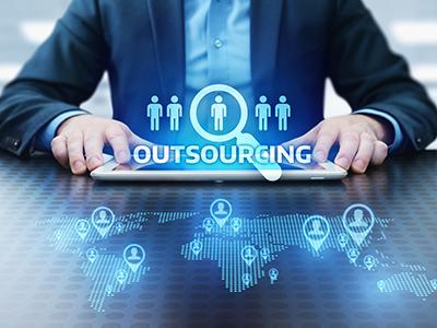 NEIL WARRENr Group HR Director & Partner view profile